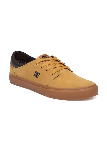 DC Shoes - Buy DC Shoes for Men   Women Online in India  c6c379c4d