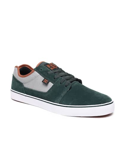93ead11a8e91dc DC Shoes - Buy DC Shoes for Men   Women Online in India