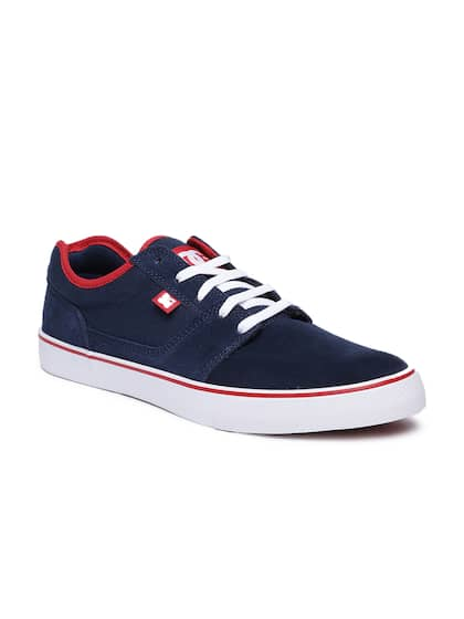 DC Shoes - Buy DC Shoes for Men   Women Online in India  ff7f83e4e3