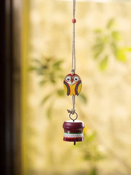 Windchimes - Buy Trendy Windchime Online in India at Best
