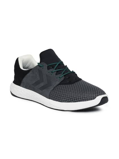check out 338b7 82817 Hummel - Buy Hummel online in India