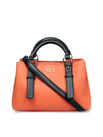 43db87ed9b Bagsy Malone Handbags - Buy Bagsy Malone Handbags online in India