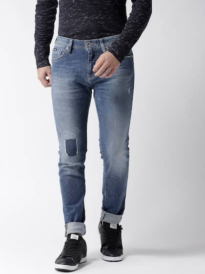 ff8eea3ccd Men Jeans - Buy Jeans for Men in India at best prices