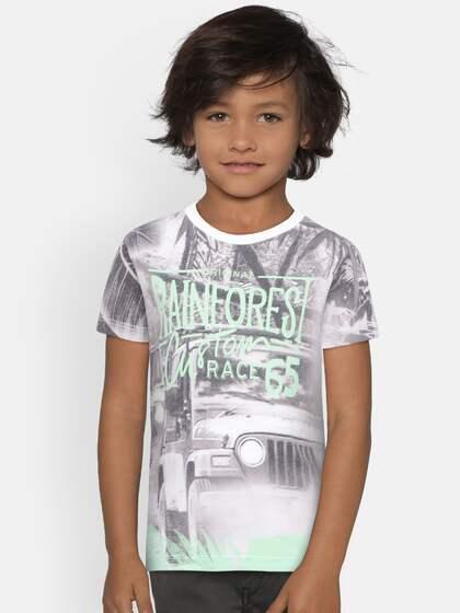 71f1a219e7e9 United Colors Of Benetton Kids - Buy United Colors Of Benetton Kids ...