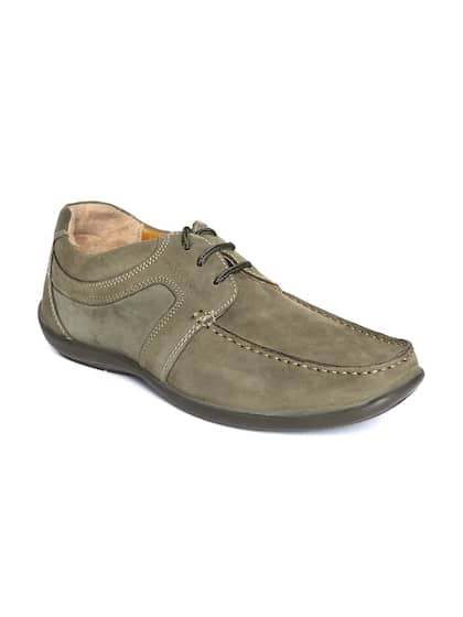 b17ab983683f Woodland Shoes - Buy Genuine Woodland Shoes Online At Best Price ...