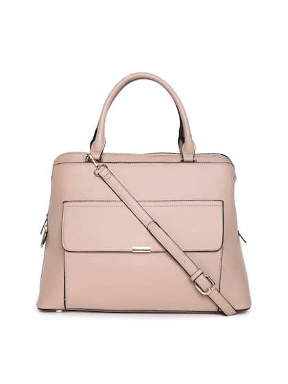 53f02251f7986a Van Heusen Handbags - Buy Van Heusen Handbags online in India