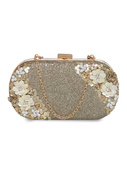 c9f91b8be591 Clutch - Buy Clutches for Women   Girls Online in India