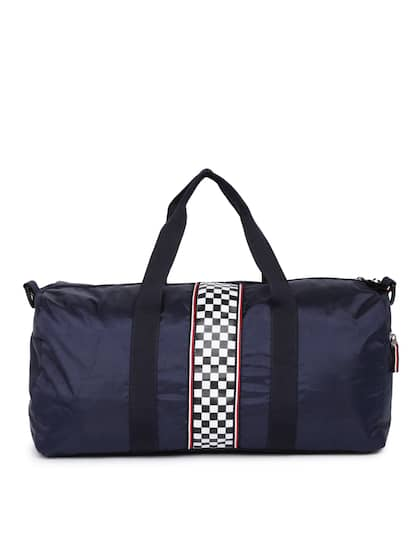 71c5571ca Tommy Hilfiger Bags Clutches - Buy Tommy Hilfiger Bags Clutches ...