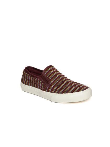 1281fb9630f8e Kids Footwear - Buy Footwear For Kids Online in India | Myntra