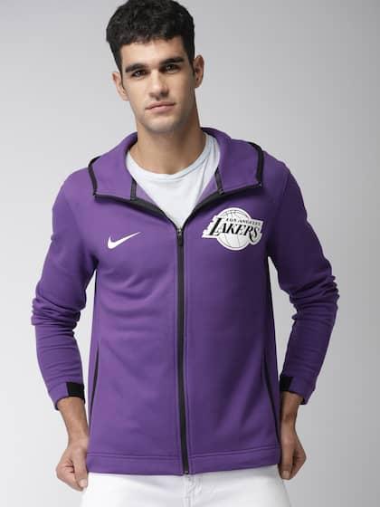 45015ab22 Nike Jackets - Buy Nike Jacket for Men & Women Online | Myntra