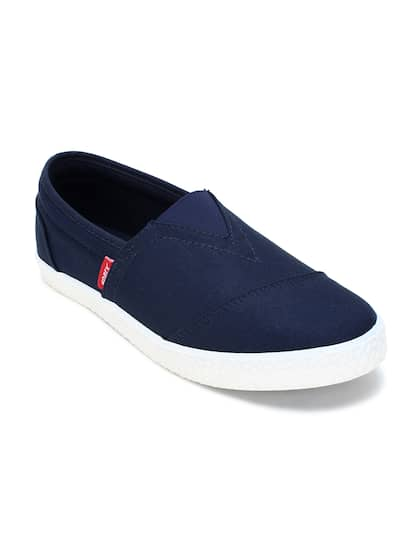 4a7ae9f920 Sparx Shoes - Buy Sparx Shoes for Men Online in India | Myntra