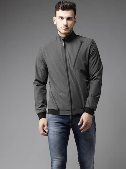 6391a1ce0 Bomber Jacket - Buy Bomber Jacket online in India