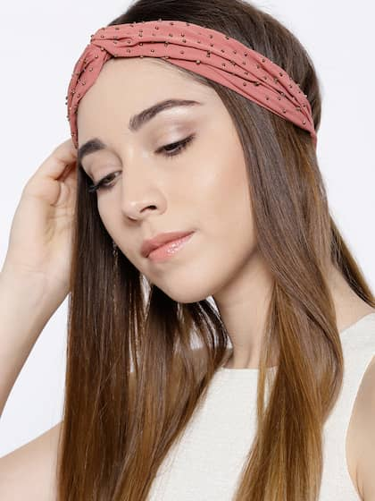 Hair Accessory - Buy Hair Accessories for Women   Girls Online 688ed393a4d0