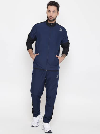 aa8ba67cca7f Tracksuits - Buy Tracksuit for Men