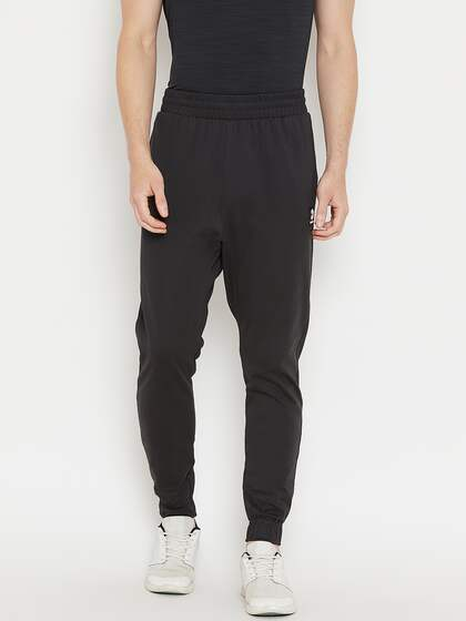 Reebok Classic Track Pants - Buy Reebok Classic Track Pants online ... d66aafd15350