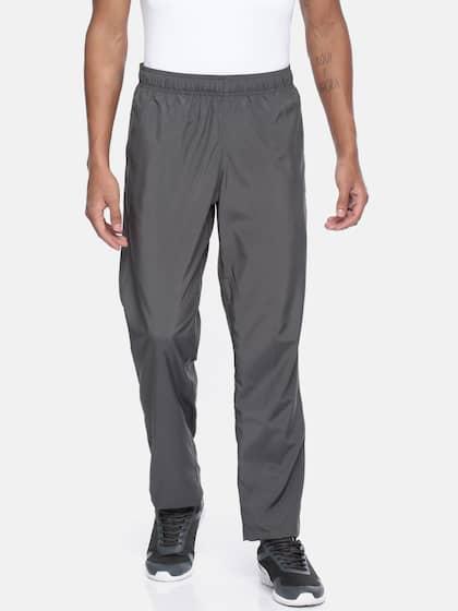 84dd459fcd26 Reebok Track Pants - Buy Track Pants from Reebok - Myntra