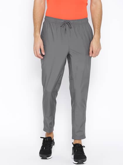 b3c8dae1104d Reebok Track Pants Men - Buy Reebok Track Pants Men online in India