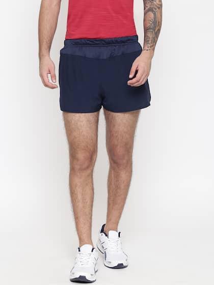 02c53c59013c Reebok Shorts - Buy Reebok Shorts for Men   Women