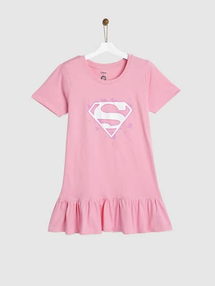 e2dd40828 YK - Buy Yk Products for Boys   Girls Online in India