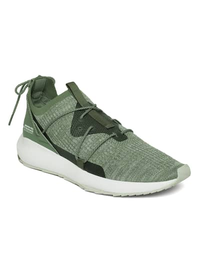 best loved 49720 54095 Puma Shoes - Buy Puma Shoes for Men & Women Online in India