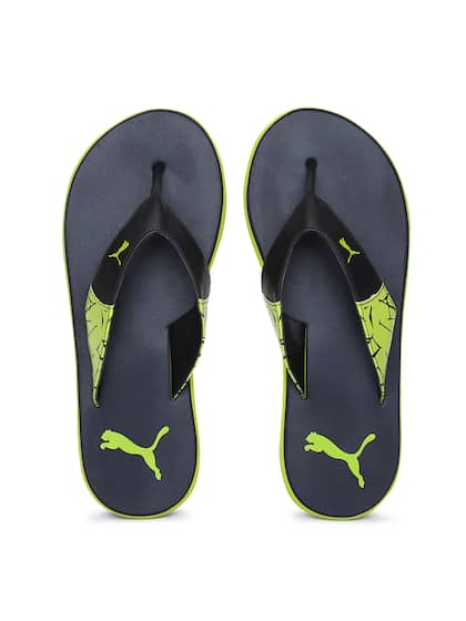 Puma Slippers - Buy Puma Slippers Online at Best Price  c82cb4a2e