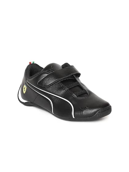 f5af1c013e Future Cat Casual Shoes - Buy Future Cat Casual Shoes online in India
