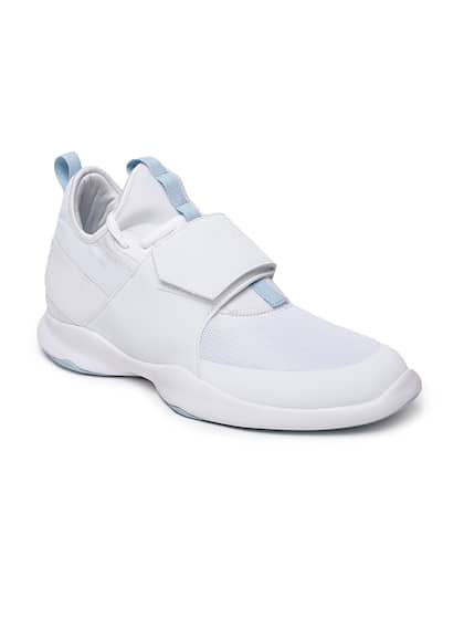 17d86b490e47 Eight Training Casual Shoes - Buy Eight Training Casual Shoes online ...