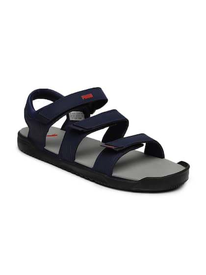 Sports Sandals - Buy Sports Sandals Online in India e16a69f604