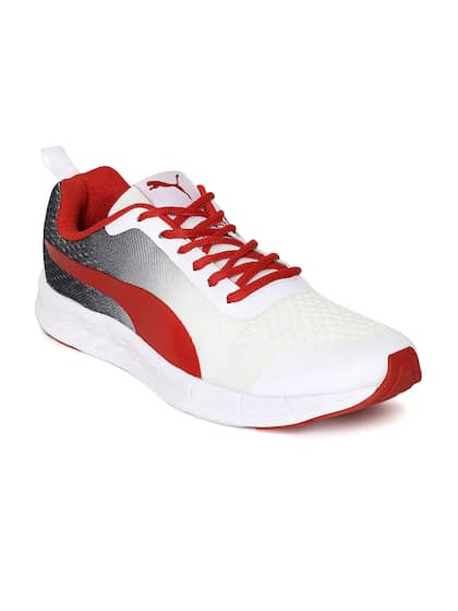0557aed6bb4cfa Running Shoes - Buy Running Shoes for Men   Women Online