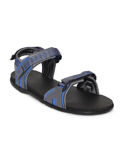 1731269f1d35d4 Puma Sandal - Buy Puma Sandal Online in India