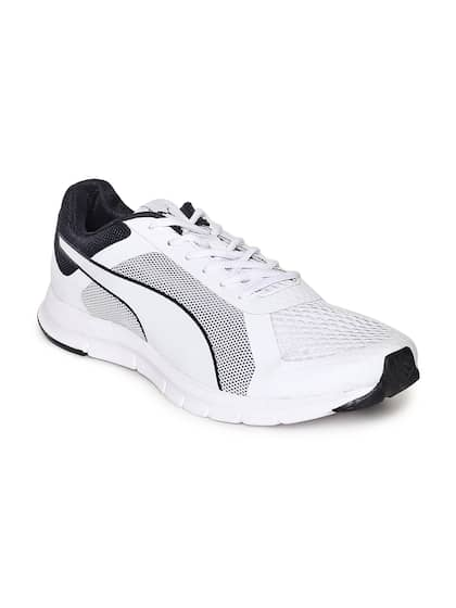 3da6e60908d7 Puma Shoes - Buy Puma Shoes for Men   Women Online in India