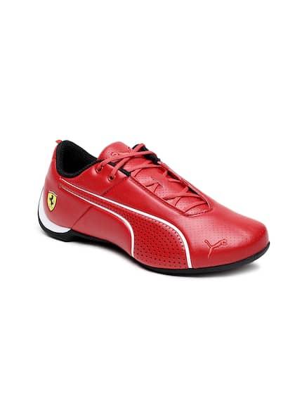 e4cd60862319 Puma Future Cat Shoes Casual - Buy Puma Future Cat Shoes Casual ...