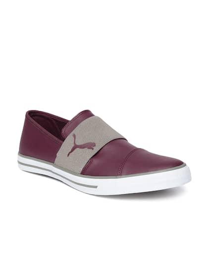 4d501a125579 Puma Casual Shoes - Casual Puma Shoes Online for Men Women