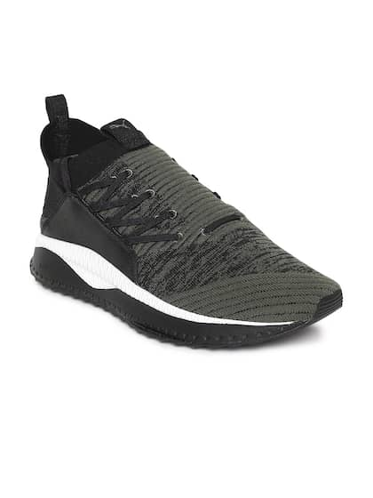 d2e4392a3b33 Puma Tsugi - Buy Puma Tsugi online in India