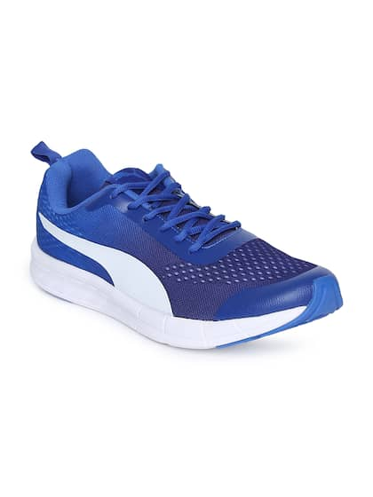 Puma Shoes - Buy Puma Shoes for Men   Women Online in India 897cc0a98
