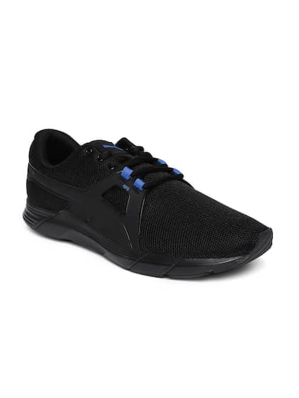 bdd189d538282e Puma Shoes - Buy Puma Shoes for Men   Women Online in India