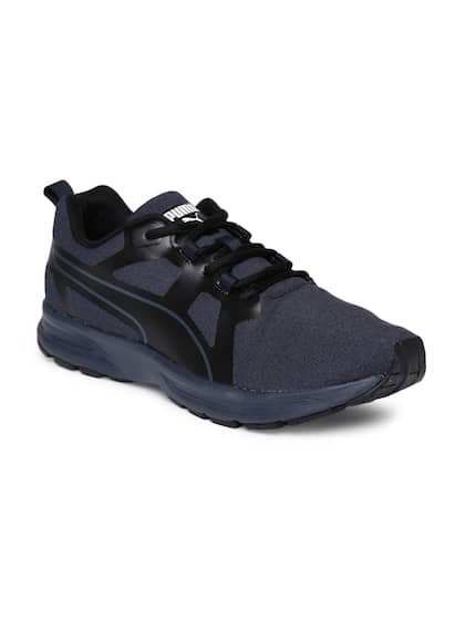 547772912fbcd0 Puma® - Buy Orignal Puma products in India