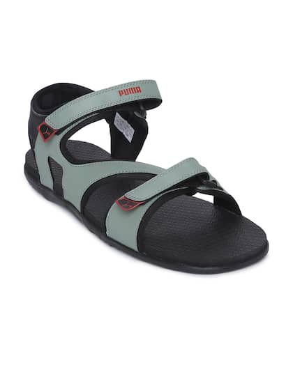 efb07b937e8b Puma Sandal - Buy Puma Sandal Online in India