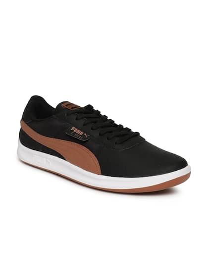 Puma Casual Shoes - Casual Puma Shoes Online for Men Women  65e70df90