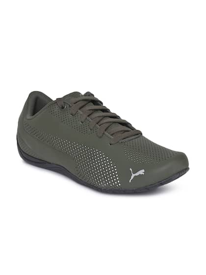 013fdd9afc22e6 Puma Casual Shoes - Casual Puma Shoes Online for Men Women
