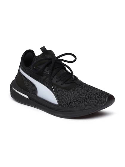 Puma Shoes - Buy Puma Shoes for Men   Women Online in India 307e949611