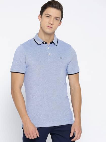 06b7a0e76fb Jack   Jones T-shirt - Buy Jack   Jones T-shirts Online