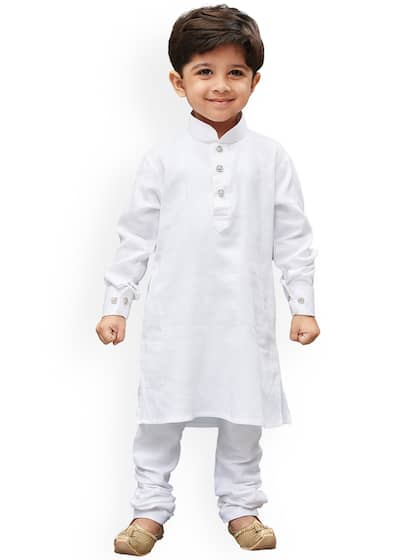 08626f9f6 Boys Clothing - Buy Latest & Trendy Boys Clothes Online | Myntra