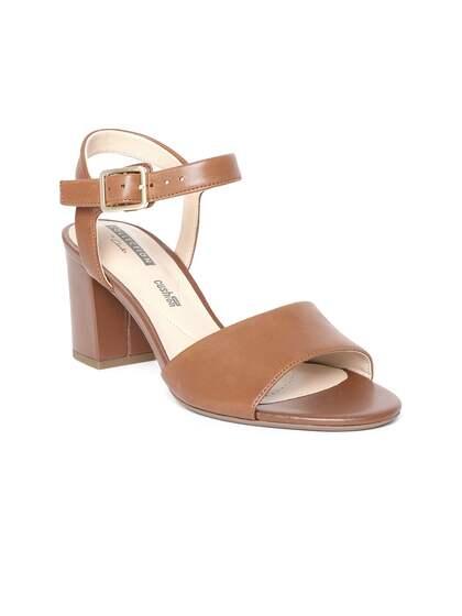Clarks Heels - Buy Clarks Heels online in India a077c10acb