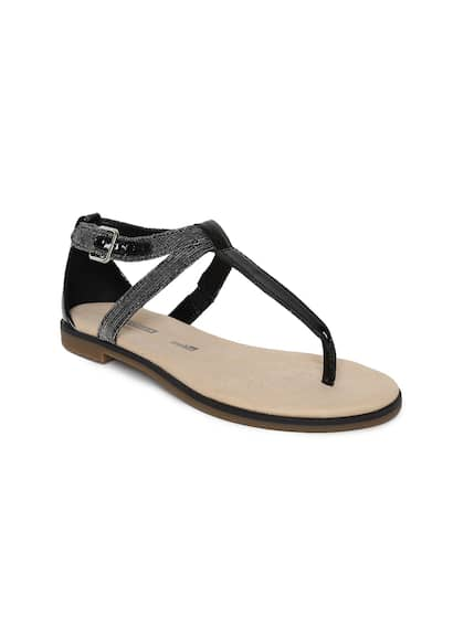 62b62f44 Women's Clarks Shoes - Buy Clarks Shoes for Women Online in India