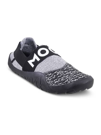 3275041a5850 Search - Mochi Casual Shoes