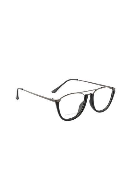 90b80134d87 Sunglasses For Men - Buy Mens Sunglasses Online in India
