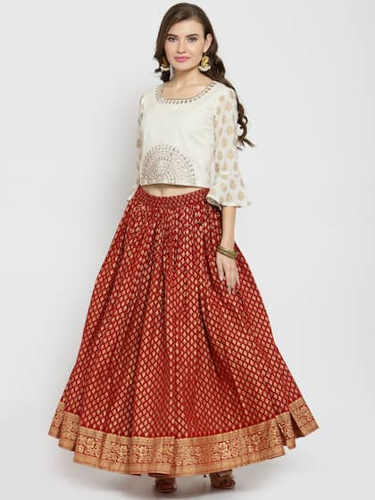 8d786678d43 Clothing Set - Buy Clothing Set online in India
