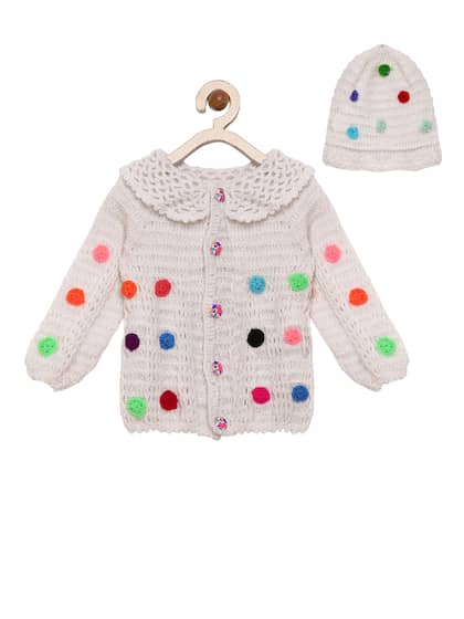 9943f81004d8 Knitted Sweaters - Buy Knitted Sweaters online in India