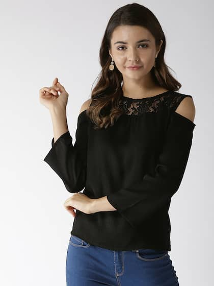 b34f991b7ac9e1 Harpa - Buy Harpa Clothing   Apparels Online in India